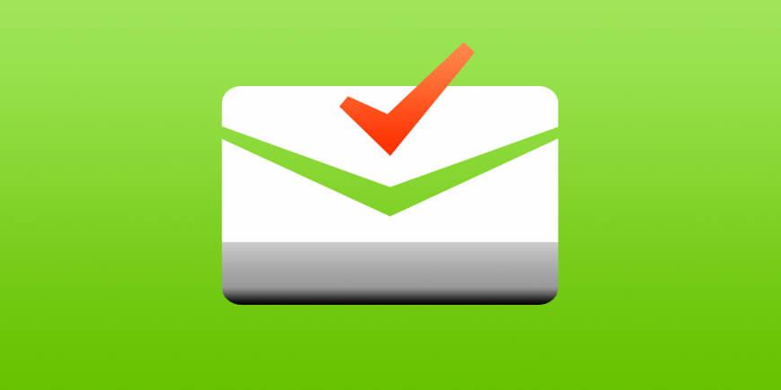 Newsletter Versand direkt von WordPress oder besser über E-Mail-Marketing Service